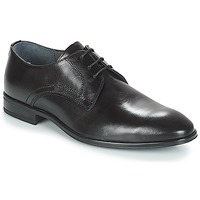 Topánky Muži Derbie André AXTEN Čierna