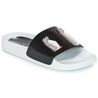 Topánky Ženy Sandále André SWIMMING Čierna