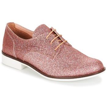 Topánky Ženy Derbie André LAS VEGAS Viacfarebná
