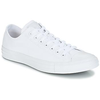 Topánky Nízke tenisky Converse ALL STAR CORE OX Biela