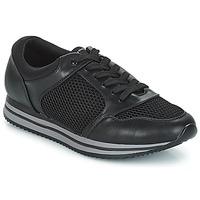Topánky Ženy Nízke tenisky Chattawak COME Čierna