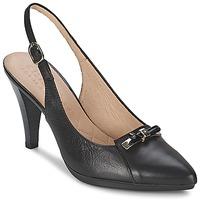 Topánky Ženy Lodičky Hispanitas ALOE čierna