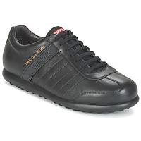 Topánky Muži Derbie Camper PELOTAS XLITE čierna