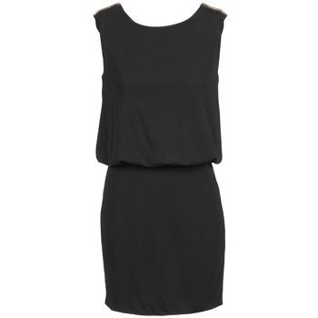 Oblečenie Ženy Krátke šaty Morgan ROUXE čierna