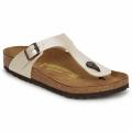 Topánky Ženy Žabky Birkenstock