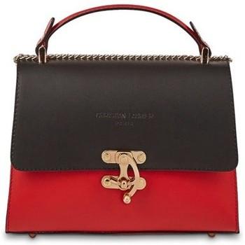 Tašky Ženy Kabelky Christian Laurier ORA rouge noir