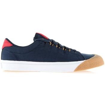 Topánky Muži Tenisová obuv K-Swiss Men's Irvine T 03359-494-M blue