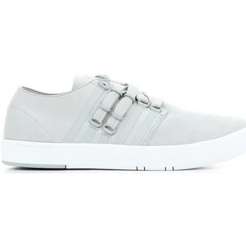 Topánky Muži Tenisová obuv K-Swiss K- Swiss DR CINCH LO 03759-010-M grey