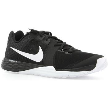 Topánky Muži Nízke tenisky Nike Train Prime Iron DF 832219-001 black