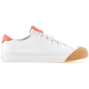 Topánky Ženy Nízke tenisky K-Swiss Sneakers - Irvine T - 93359-156-M