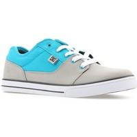 Topánky Ženy Nízke tenisky DC Shoes DC Tonik TX ADBS300035-AMO