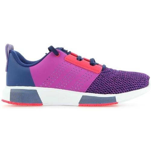 Topánky Ženy Nízke tenisky adidas Originals WMNS Adidas Madoru 2 W AQ6530 blue
