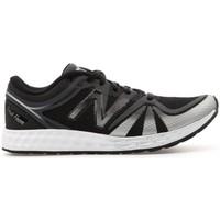 Topánky Ženy Nízke tenisky New Balance Training WX822BS2 black