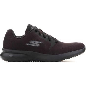 Topánky Ženy Fitness Skechers 3.0-Optimize 14772-BBK black