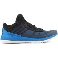 Topánky Muži Nízke tenisky adidas Originals Adidas ZG Bounce Trainer AF5476 blue