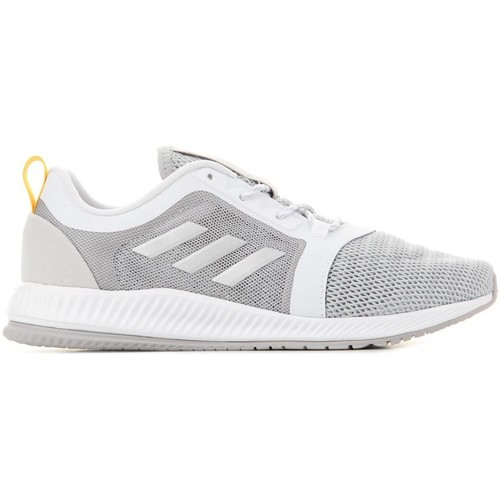 Topánky Ženy Nízke tenisky adidas Originals Adidas Wmns Cool TR BA7989 grey