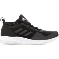 Topánky Ženy Fitness adidas Originals Adidas Gymbreaker 2 W BB3261 black
