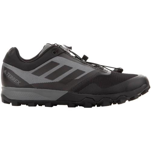 Topánky Muži Nízke tenisky adidas Originals Adidas Terrex Trailmaker W BB3360 grey