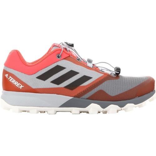 Topánky Ženy Nízke tenisky adidas Originals Adidas Terrex Trailmaker W S80894 Multicolor