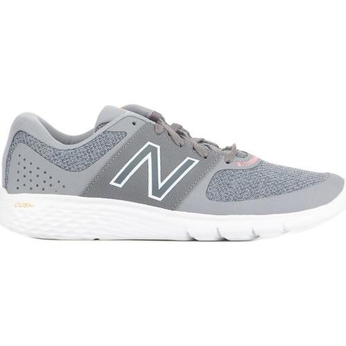 Topánky Ženy Fitness New Balance Wmns WA365GY grey