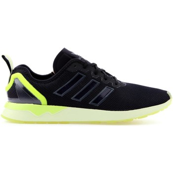 Topánky Muži Nízke tenisky adidas Originals Adidas Zx Flux ADV AQ4906
