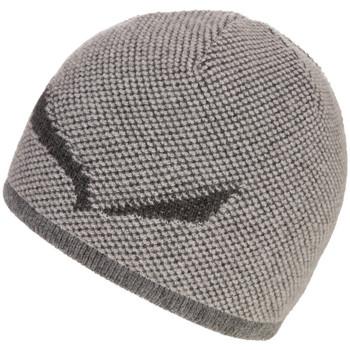 Textilné doplnky Čiapky Salewa Czapka  Ortles Wo Beanie 25363