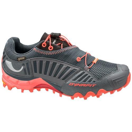 Topánky Ženy Bežecká a trailová obuv Dynafit 64021-0789 WS Feline GTX grey