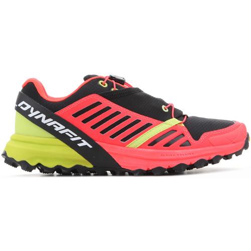 Topánky Ženy Nízke tenisky Dynafit Alpine PRO W 64029 0937 Multicolor