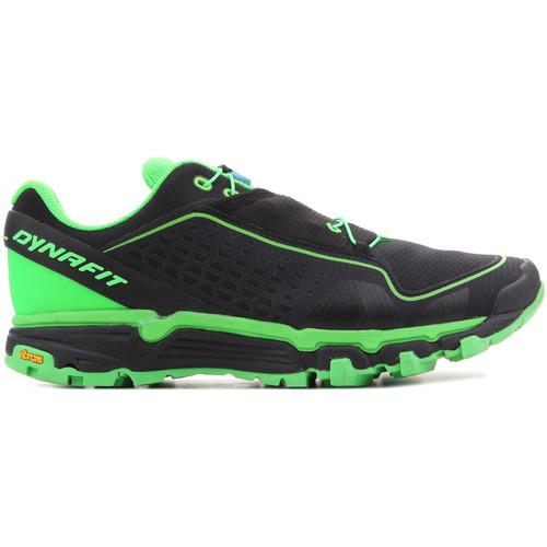 Topánky Muži Nízke tenisky Dynafit Ultra PRO 64034 0963 black, green