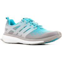 Topánky Muži Nízke tenisky adidas Originals Adidas Continental Energy CP9762 blue, grey