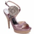 Topánky Ženy Sandále Fericelli