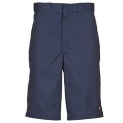 Oblečenie Muži Šortky a bermudy Dickies 13