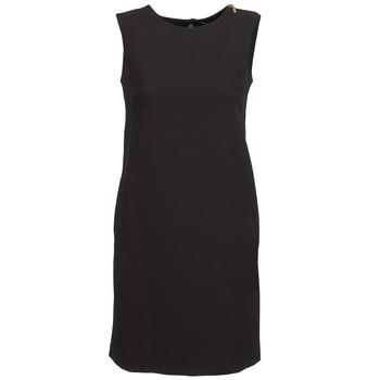 Oblečenie Ženy Krátke šaty Gaudi ABHA čierna