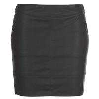 Oblečenie Ženy Sukňa Only ONLBASE Čierna
