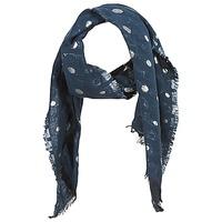 Textilné doplnky Ženy Šále, štóle a šatky André ADELIE Modrá