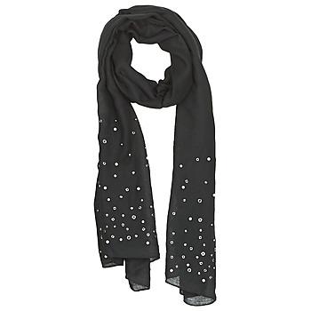 Textilné doplnky Ženy Šále, štóle a šatky André ANDIE Čierna