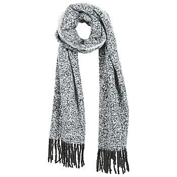 Textilné doplnky Ženy Šále, štóle a šatky André AUDE Čierna