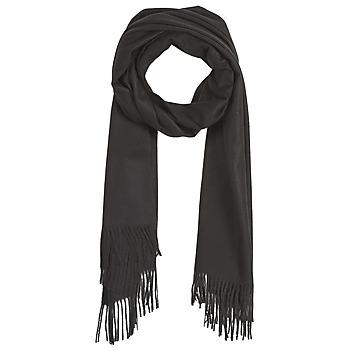 Textilné doplnky Ženy Šále, štóle a šatky André ALEXIA Čierna