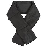 Textilné doplnky Ženy Šále, štóle a šatky André DOUDOUNE Čierna