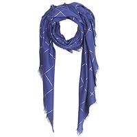 Textilné doplnky Ženy Šále, štóle a šatky André ZOE Modrá azúrová