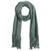 Textilné doplnky Ženy Šále, štóle a šatky André JULIA Zelená