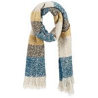 Textilné doplnky Ženy Šále, štóle a šatky André FRANGE Viacfarebná