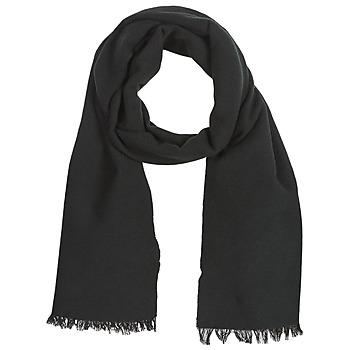 Textilné doplnky Muži Šále, štóle a šatky André CAJOU Čierna