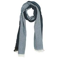 Textilné doplnky Muži Šále, štóle a šatky André CEDRE Modrá