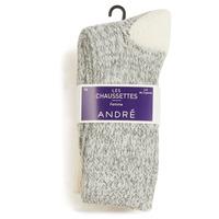 Doplnky Ženy Ponožky André SNOW Viacfarebná