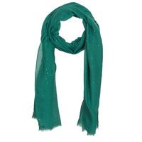 Textilné doplnky Ženy Šále, štóle a šatky André ZOLIE Zelená