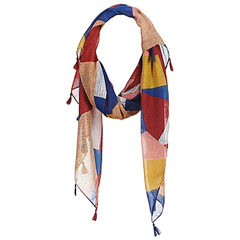 Textilné doplnky Ženy Šále, štóle a šatky André ANNA Viacfarebná