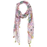 Textilné doplnky Ženy Šále, štóle a šatky André ANAELLE Viacfarebná