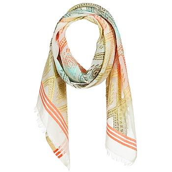 Textilné doplnky Ženy Šále, štóle a šatky André JOANNA Viacfarebná