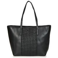 Tašky Ženy Veľké nákupné tašky  André ECLIPSE Čierna